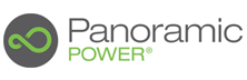 Panoramic Power: Empowering Businesses through Sensor Solutions