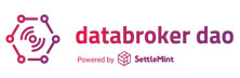 DataBroker DAO: First Global Marketplace for Local Data