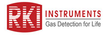 RKI Instruments, Inc.: Delivering the Most Compact Gas Detectors