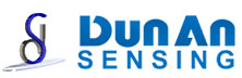 DunAn Sensing: Durability, Reliability and Affordability